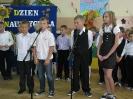 Dzień Edukacji Narodowej 2011