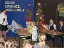 Dzien Edukacji Narodowej_9