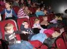Wycieczka do teatru na spektakl