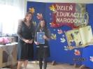 Dzień Edukacji Narodowej 2013