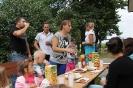 piknik rodzinny_1
