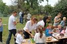 piknik rodzinny_3