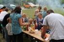 piknik rodzinny_5