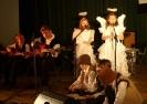 Final Festiwalu Koled_10