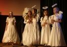 Finał Festiwalu Kolęd i Pastorałek