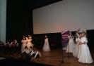 Final Festiwalu Koled_6