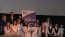 Final Festiwalu Koled_7