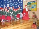 Święty Mikołaj_10