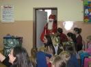 Święty Mikołaj_11