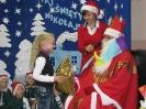 Święty Mikołaj_7