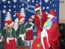 Święty Mikołaj_9