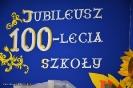 jubileusz_19