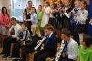 Jubileusz 100 - lecia Publicznej Szkoły Podstawowej w Lipinach