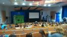 Teatr Show_2