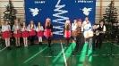 XII Gminny konkurs kolęd i pastorałek