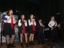 Międzygminny Koncert Kolęd i Pastorałek
